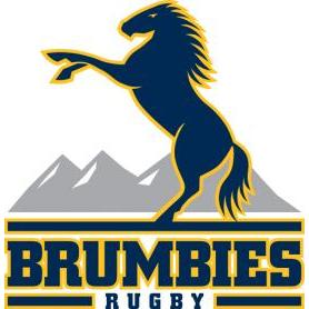 australia capital territory brumbies canberra act