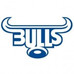 Super Rugby 2018 Blue Bulls Pretoria
