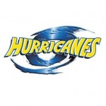 Super Rugby 2014 Wellington Hurricanes