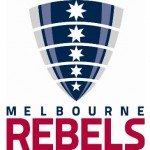 Super Rugby 2018 Melbourne Rebels