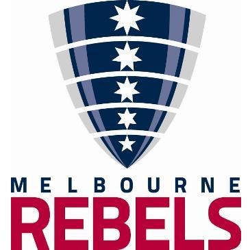melbourne rebels victoria vic