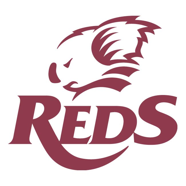 queensland reds qld brisbane