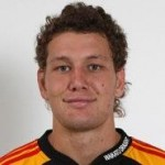 Tawera Kerr Barlow All Blacks Chiefs Waikato