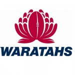 Super Rugby 2018 New South Wales Waratahs Sydney