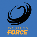 Super Rugby 2014 Western Force Perth