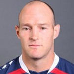 Stirling Mortlock Wallabies Australie Melbourne Rebels Brumbies Gordon