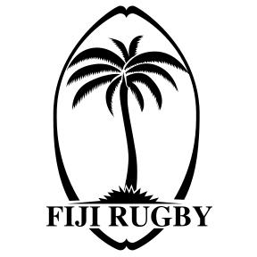 Pacific Nations Cup 2014 Fiji