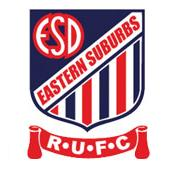 NSW Shute Shield 2014 Easts