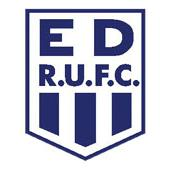 NSW Shute Shield 2014 Eastwood