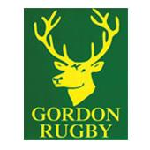 NSW Shute Shield 2014 Gordon