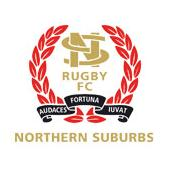 NSW Shute Shield 2014 Norths