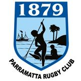 NSW Shute Shield 2014 Parramatta