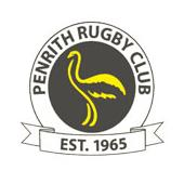 NSW Shute Shield 2014 Penrith