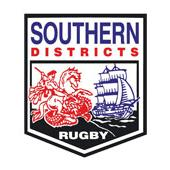 NSW Shute Shield 2014 Souths