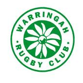 NSW Shute Shield 2014 Warringah