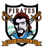 NSW Shute Shield 2014 West Harbour