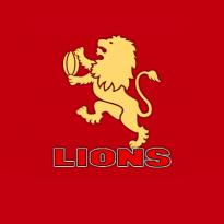 Currie Cup 2014 Golden Lions