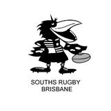 Queensland Premier Rugby 2014 Souths Magpies