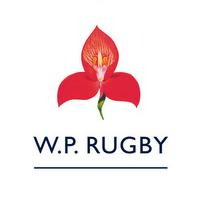 Vodacom Cup 2014 Western Province