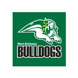 Queensland Premier Rugby 2014 Wests Bulldogs