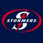 Super Rugby 2018 Stormers Western Province Cape Town