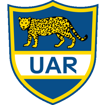Americas Rugby Cup 2018 Argentine