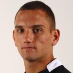 Aaron Cruden Chiefs All Blacks Manawatu