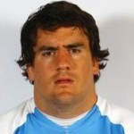 Marcos Ayerza Pumas Argentina Argentina Leicester