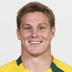 Michael Hooper Waratahs NSW Wallabies Manly
