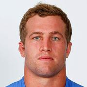 Western Force Wests Bulldogs (QLD)<BR>Associates (WA)