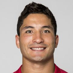 Queensland Reds GPS Rugby