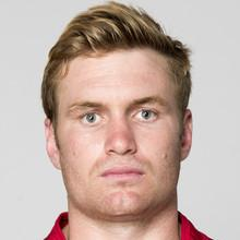 Queensland Reds Sunnybank Dragons