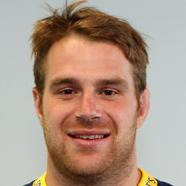 Otago Highlanders Southland Stags