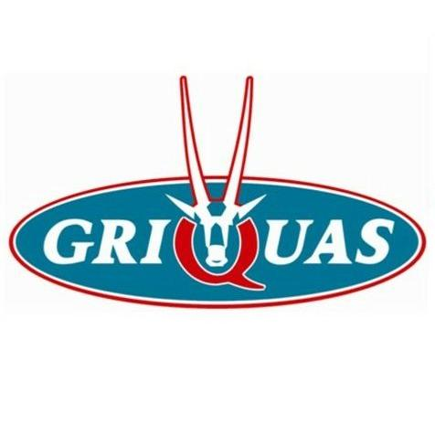 Currie Cup 2014 Griquas