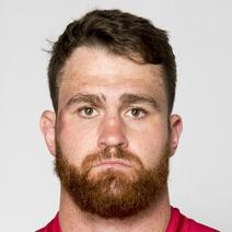 Queensland Reds University of Queensland