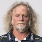 Laurie Fisher Brumbies Gloucester