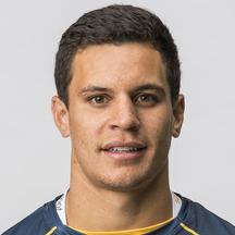 ACT Brumbies Canberra Royals