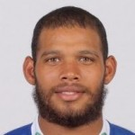 Nizaam Carr Stormers Super Rugby