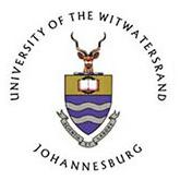 Varsity Cup 2014 Wits