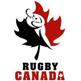 Canada Rugby 2018