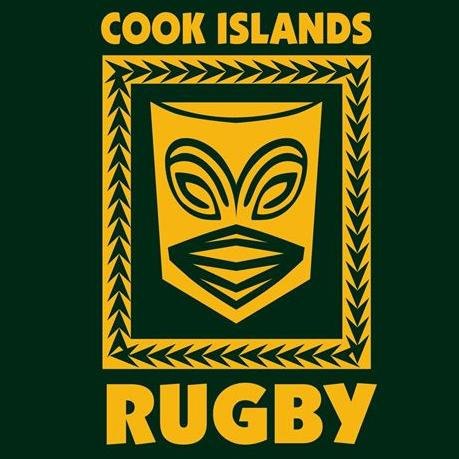 Iles Cook Rugby 2014