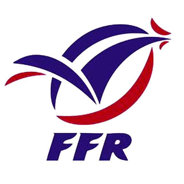 France Rugby 2018