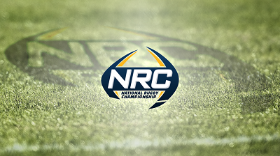 National Rugby Championship 2014