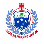 Pacific Nations Cup 2014 Manu Samoa