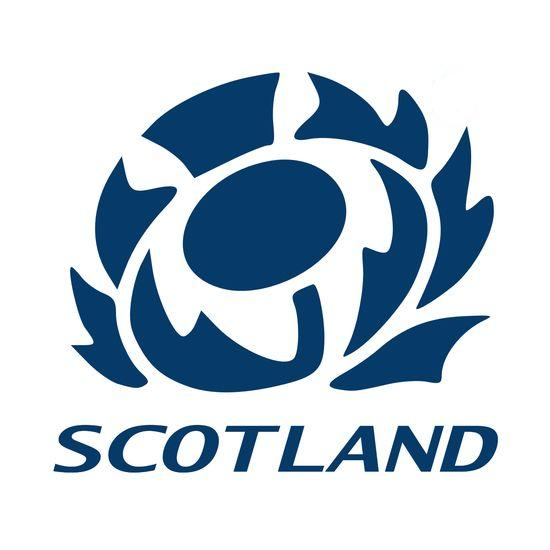 Ecosse Rugby 2018