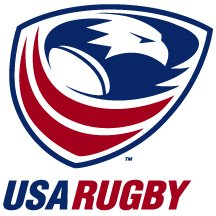 USA Rugby 2018