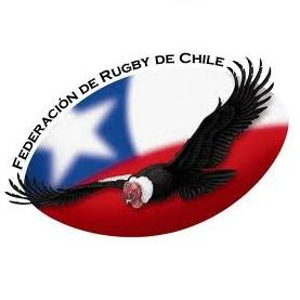 Americas Rugby Cup 2018 Chili