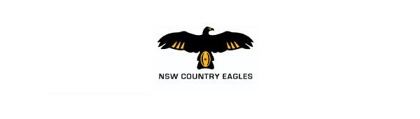 NRC 2014 NSW Country Eagles