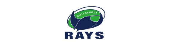 NRC 2014 North Harbour Rays