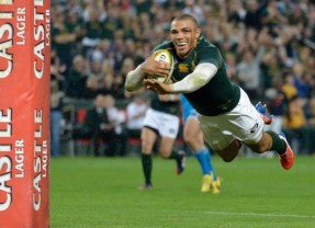 Rugby Championship 2014 – Round 3